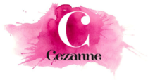 Cezanne beauty products